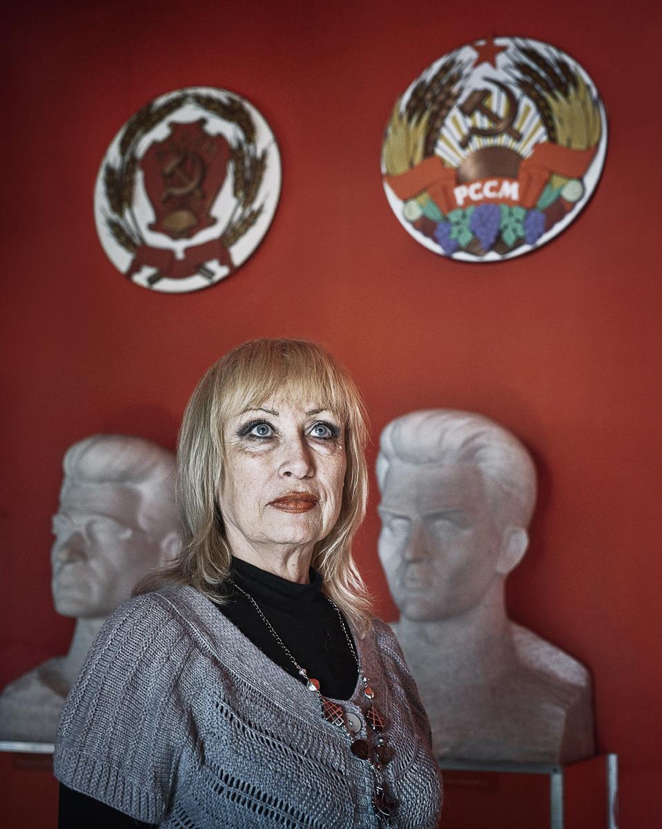 justin-barton-transnistrian-patriot-12