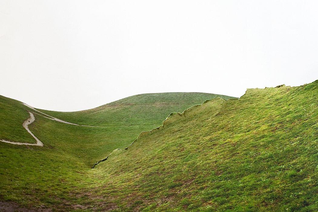 laura-plageman-coneptual-landscapes-02