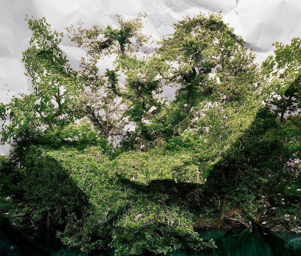 laura-plageman-coneptual-landscapes-05