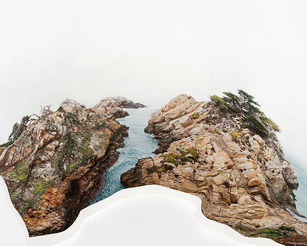 laura-plageman-coneptual-landscapes-07