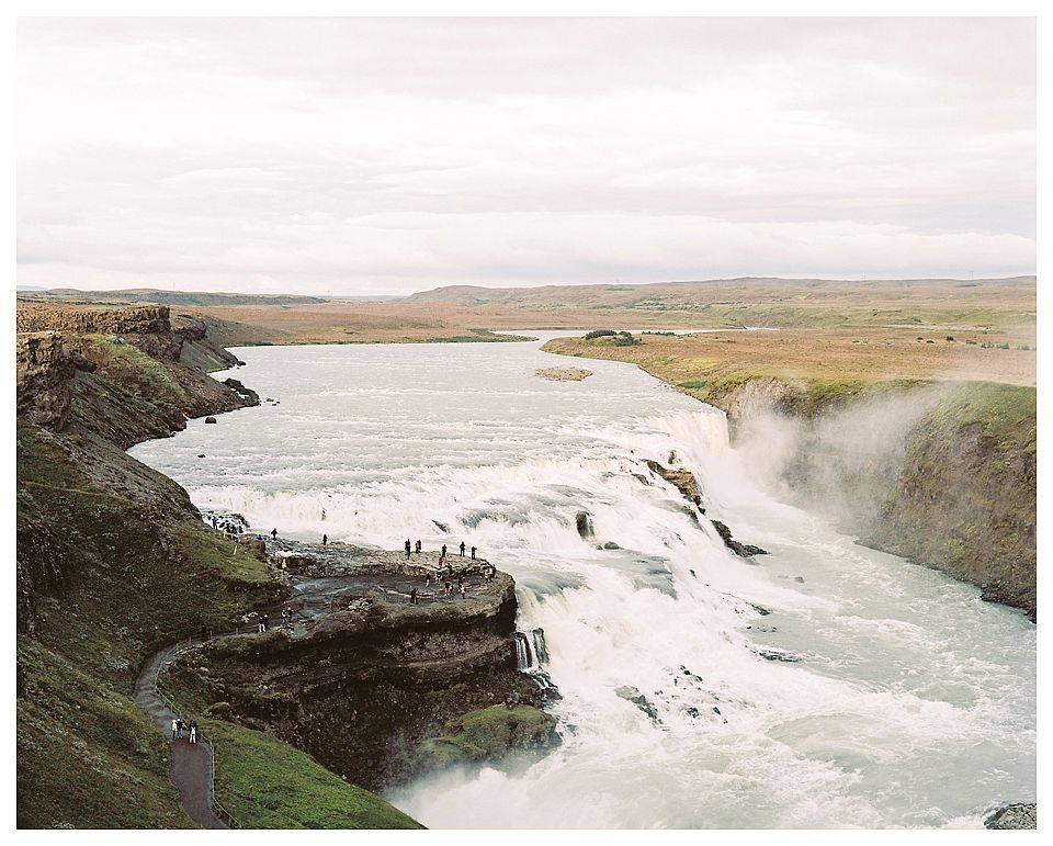 agustin-david-iceland-at-the-heart-of-it-03