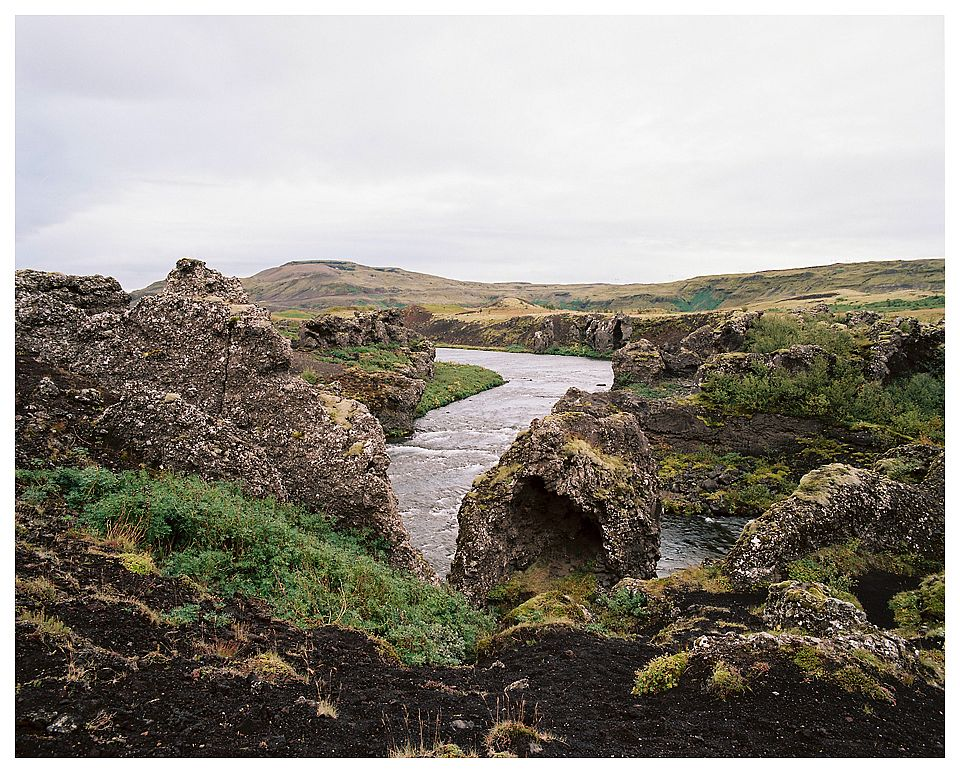 agustin-david-iceland-at-the-heart-of-it-04