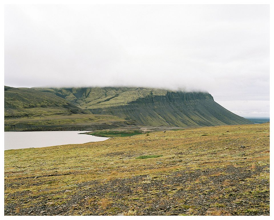 agustin-david-iceland-at-the-heart-of-it-05