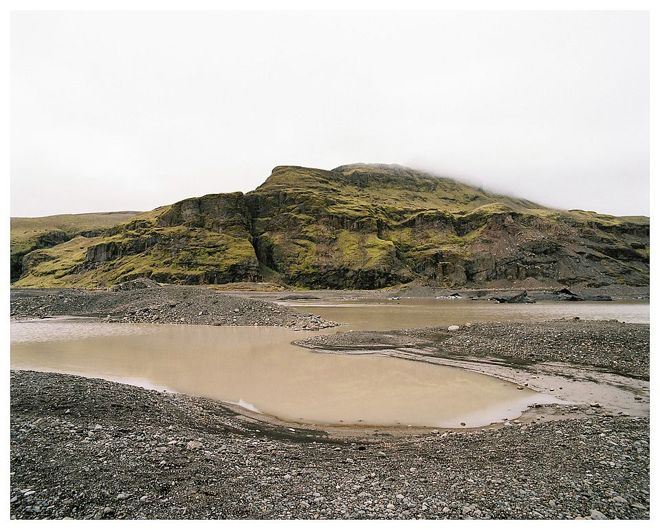 agustin-david-iceland-at-the-heart-of-it-07