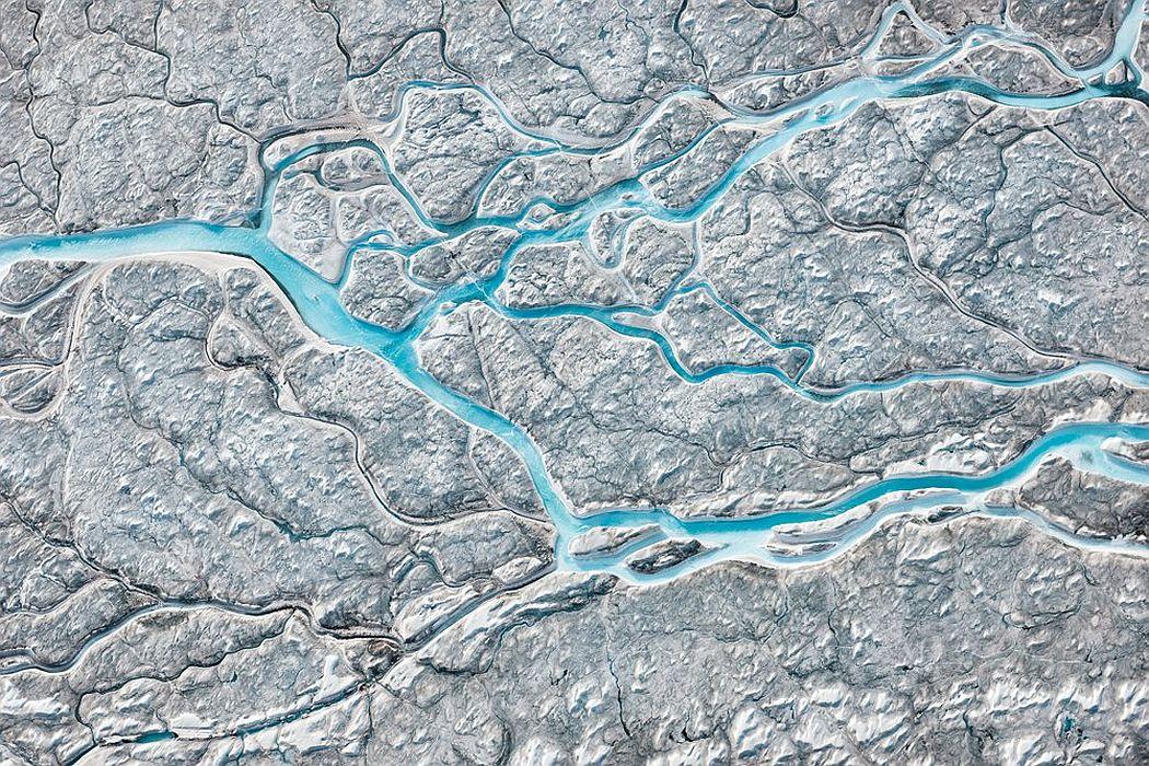 daniel-beltra-icegreen-lands-01