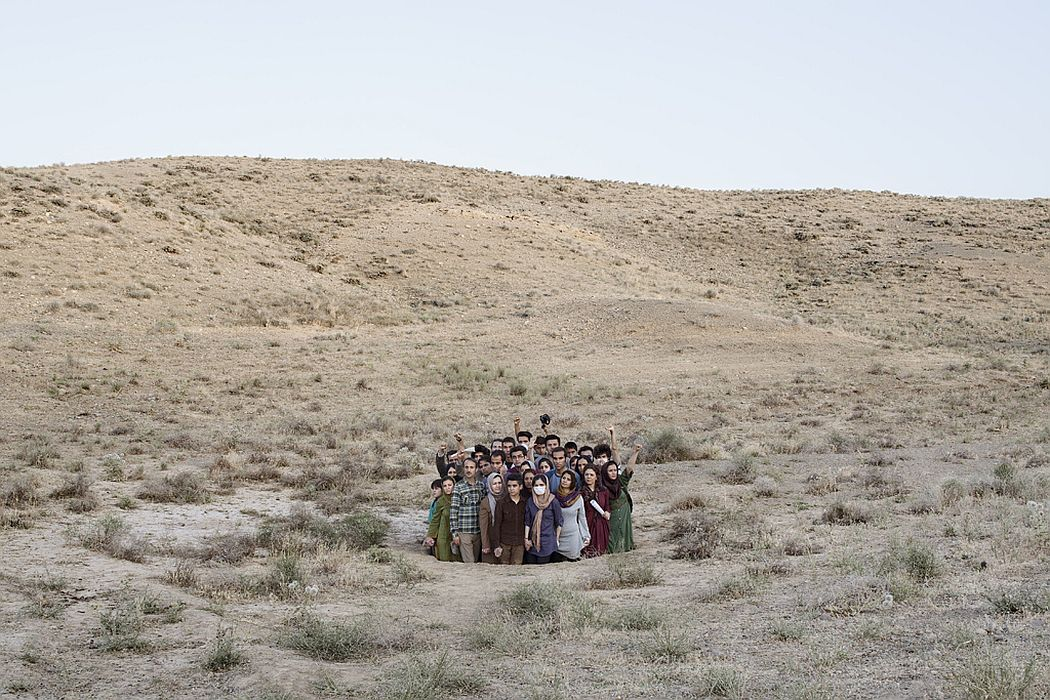 gohar-dashti-iran-untitled-and-stateless-02
