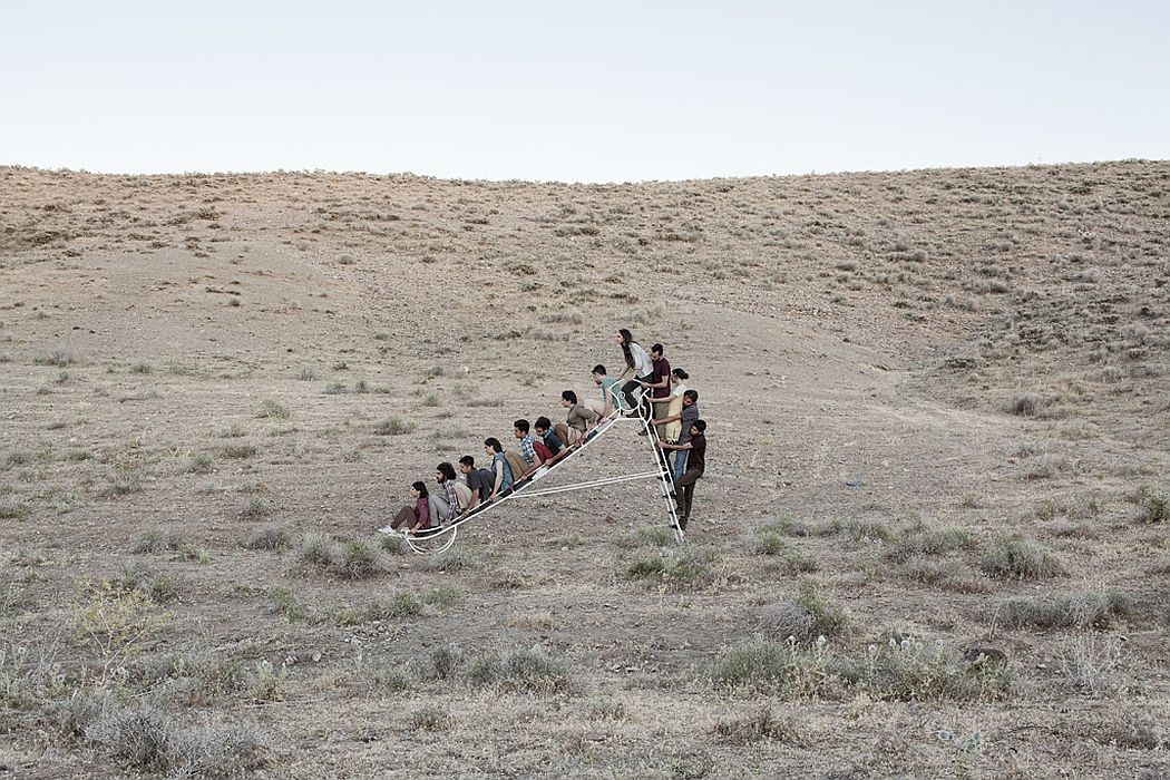 gohar-dashti-iran-untitled-and-stateless-07