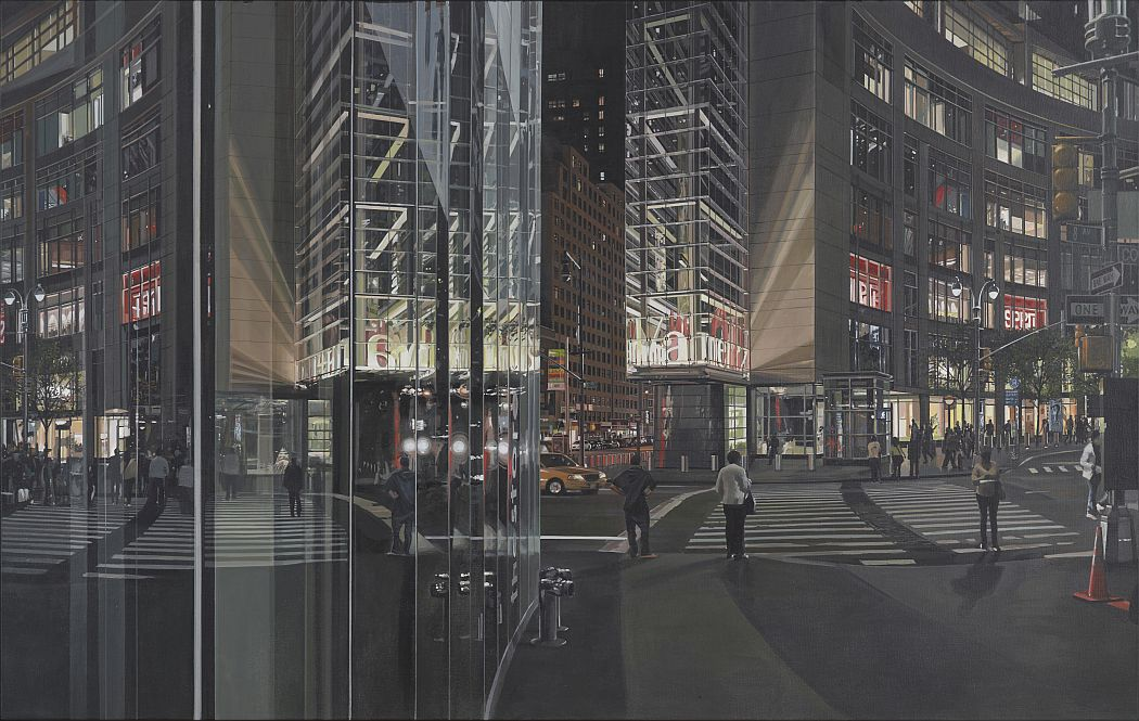 richard-estes-urban-landscapes-05