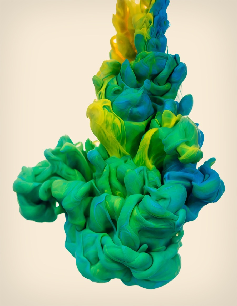 The Black Trap in Munich ©   Alberto Seveso