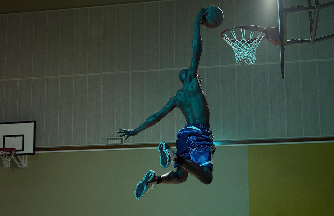 Sports © Jean-Yves Lemoigne