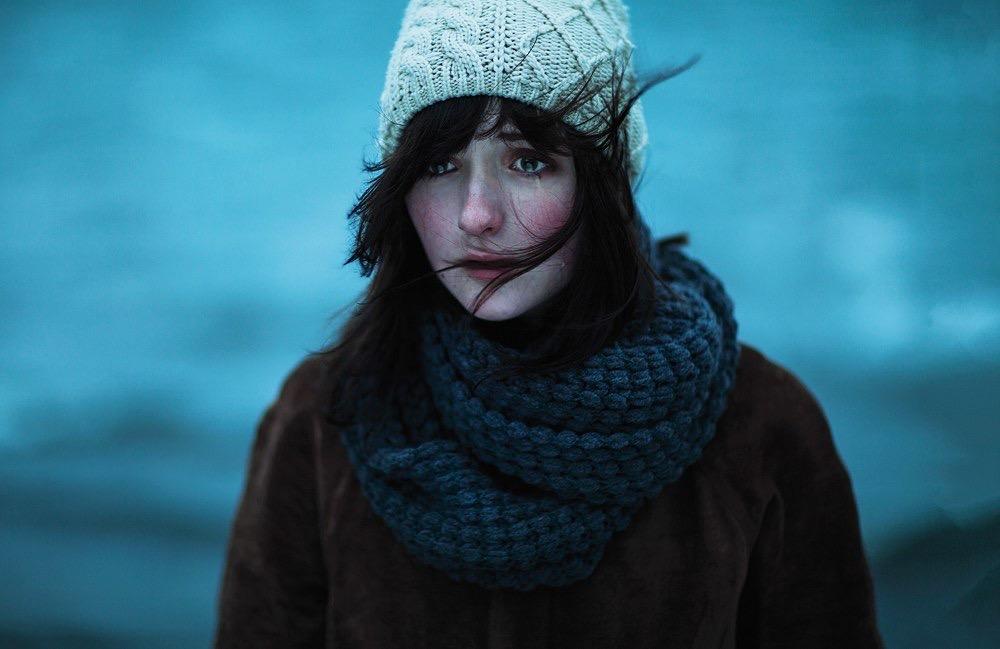 © Nikita Sergyshkin