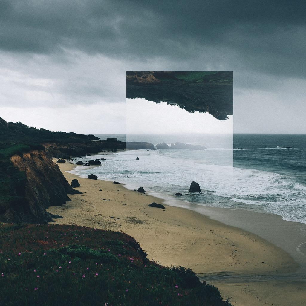 © Victoria Siemer