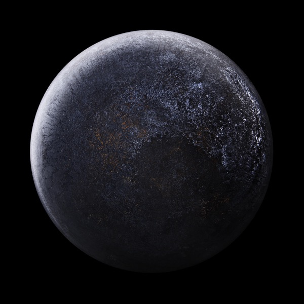 Worn-out-Frying-Pans-Looking-Like-Planets-02