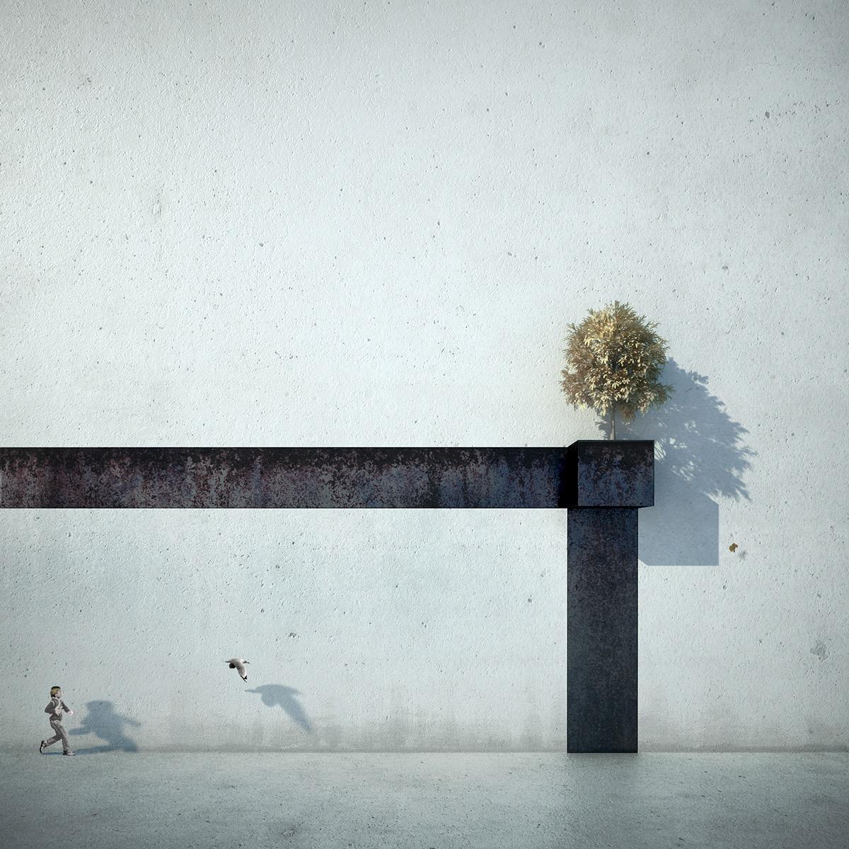 Was ist Metaphysik © Michele Durazzi