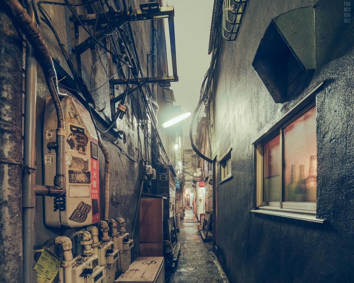 Franck_Bohbot-Tokyo_Murmurings-Photogrvphy_Magazine_02