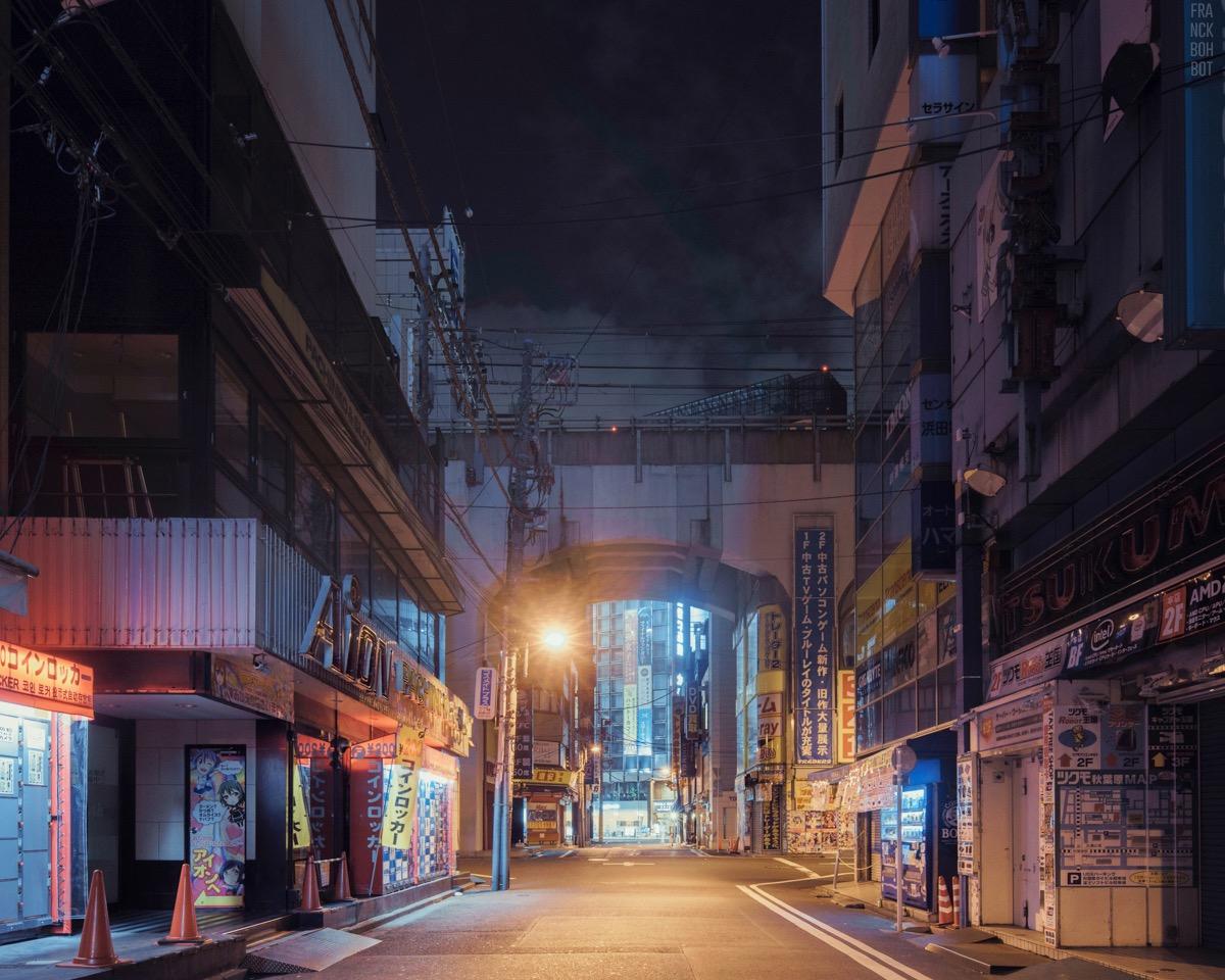 Franck_Bohbot-Tokyo_Murmurings-Photogrvphy_Magazine_09