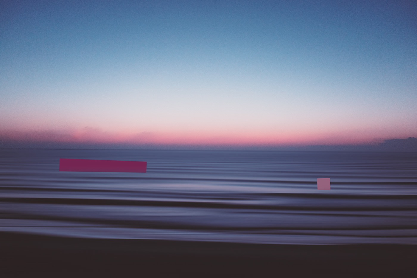 Constructed © Pawel Nolbert