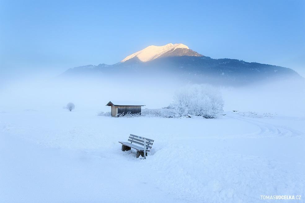 Tomas_Vocelka-Austrian_Winter-Photogrvphy_Magazine_02
