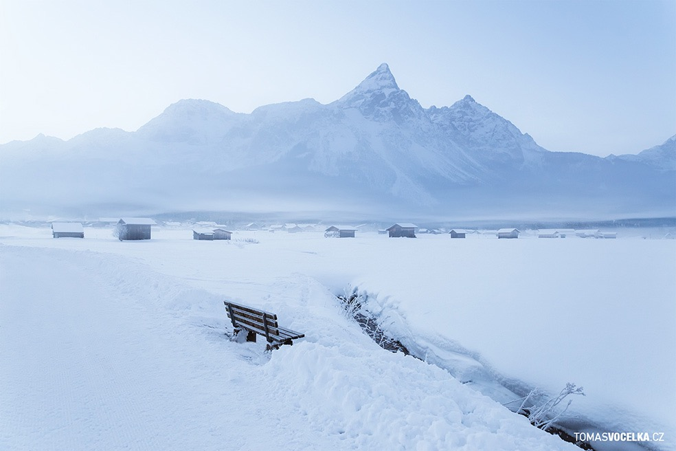 Tomas_Vocelka-Austrian_Winter-Photogrvphy_Magazine_03
