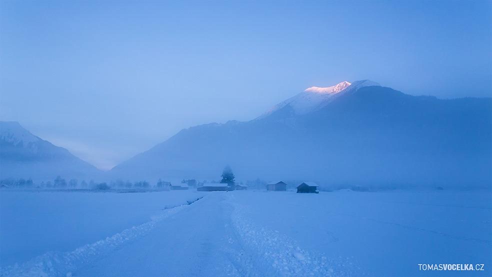 Tomas_Vocelka-Austrian_Winter-Photogrvphy_Magazine_06