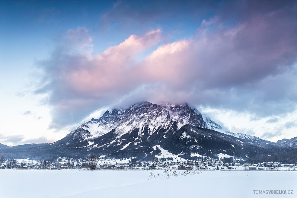 Tomas_Vocelka-Austrian_Winter-Photogrvphy_Magazine_08
