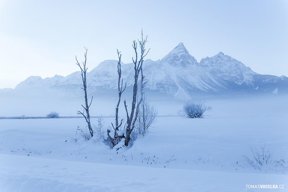 Tomas_Vocelka-Austrian_Winter-Photogrvphy_Magazine_10