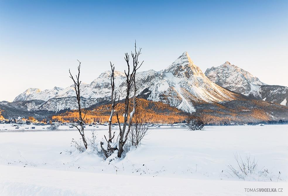 Tomas_Vocelka-Austrian_Winter-Photogrvphy_Magazine_13