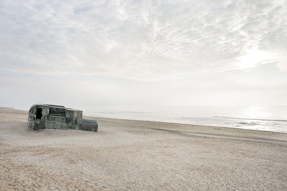 Philipp_Lohofener-Atlanticwall-Photogrvphy_Magazine_04