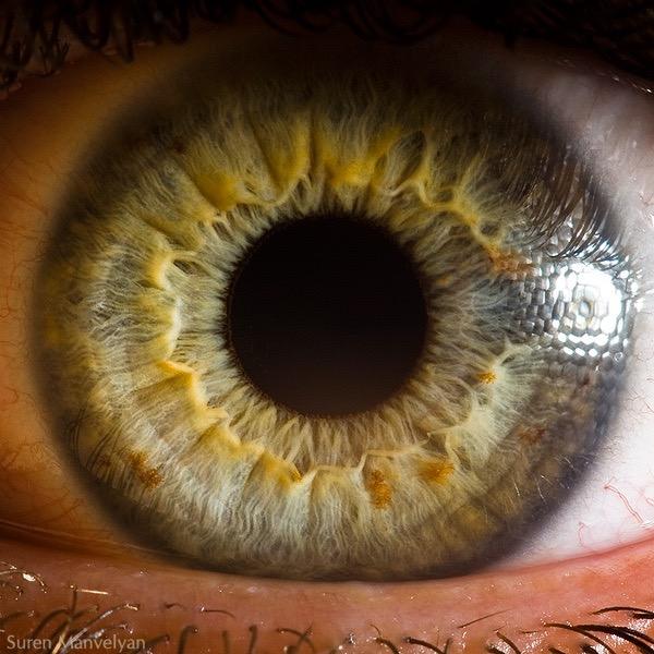 Suren_Manvelyan-Eyes-Photogrvphy_Magazine_02