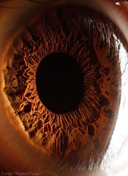 Suren_Manvelyan-Eyes-Photogrvphy_Magazine_04