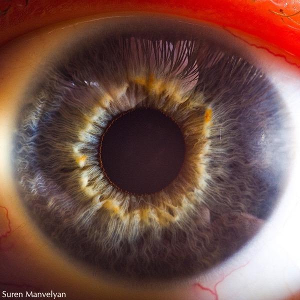 Suren_Manvelyan-Eyes-Photogrvphy_Magazine_07