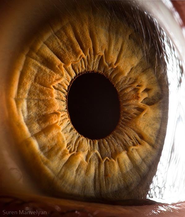 Suren_Manvelyan-Eyes-Photogrvphy_Magazine_09