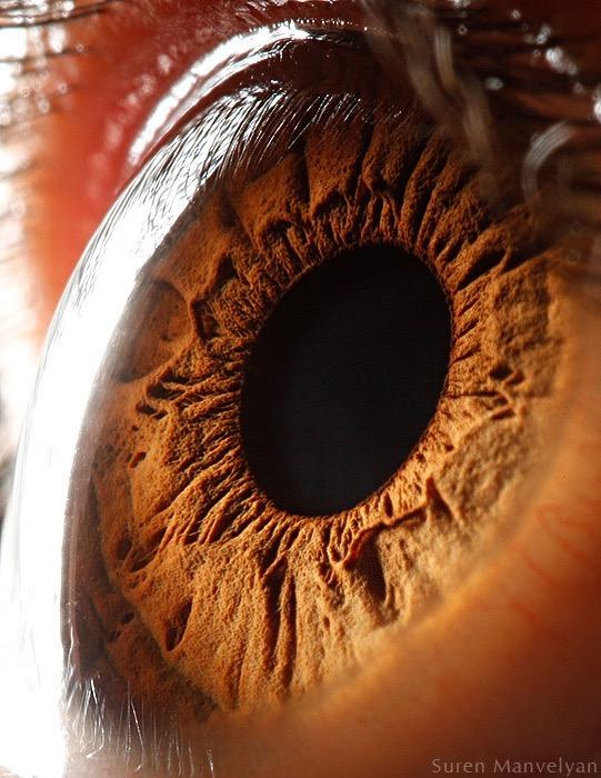 Suren_Manvelyan-Eyes-Photogrvphy_Magazine_16