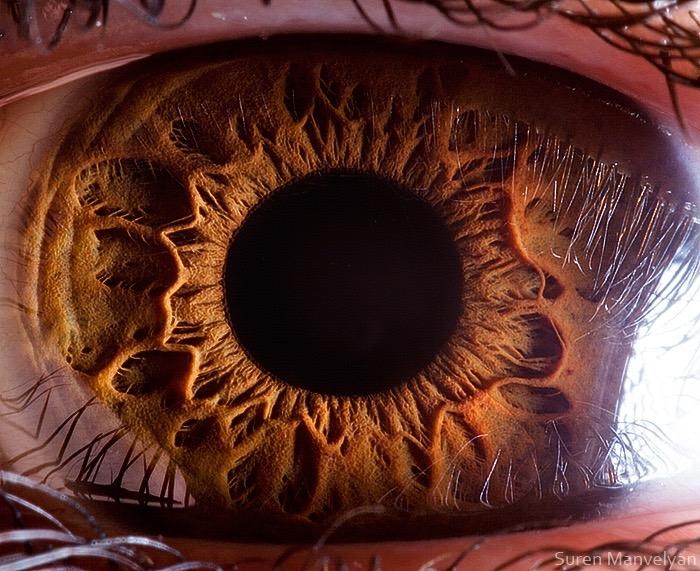 Suren_Manvelyan-Eyes-Photogrvphy_Magazine_17