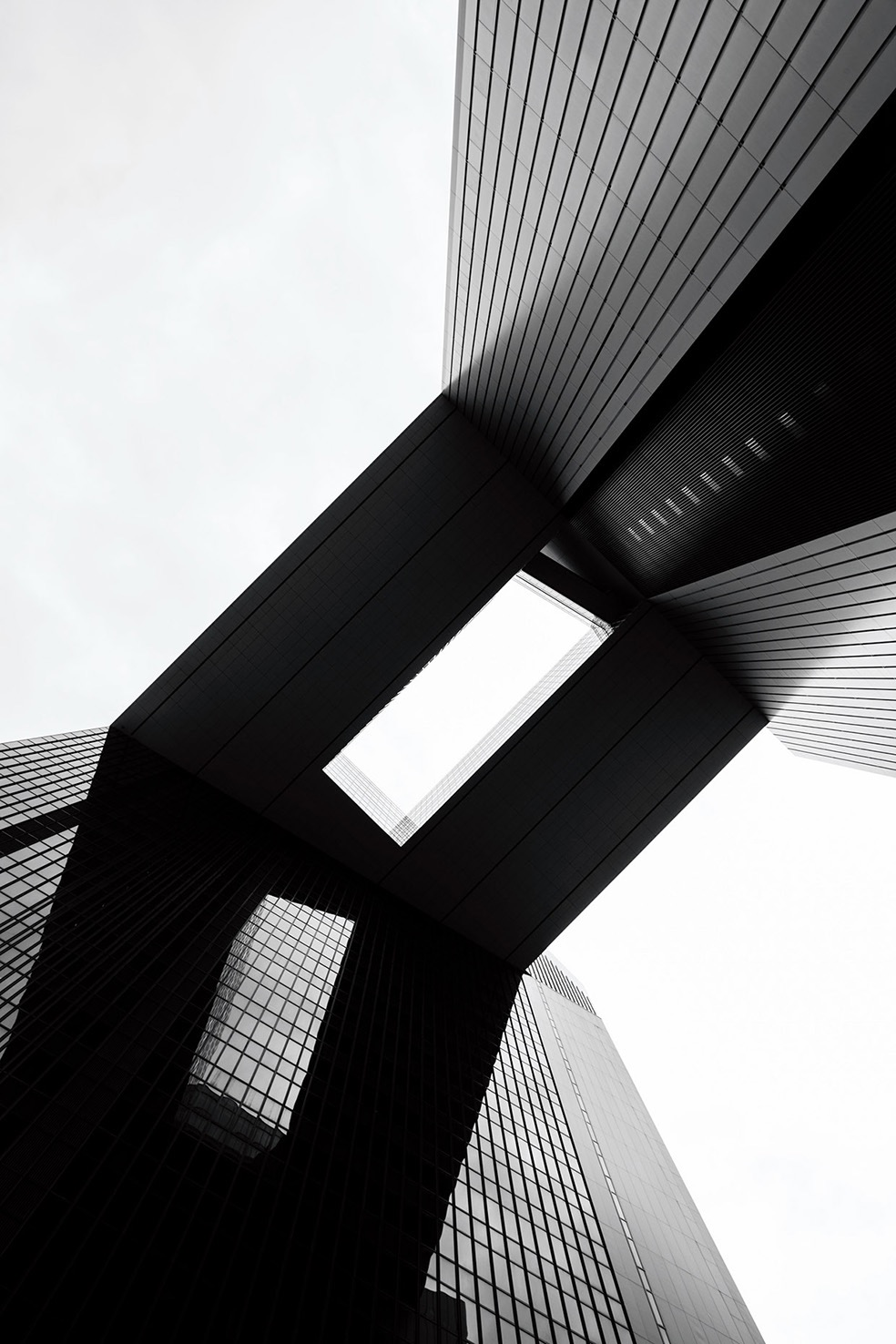 kevin_krautgartner-black_and_white-architecture_photography-photogrvphy_magazine_05