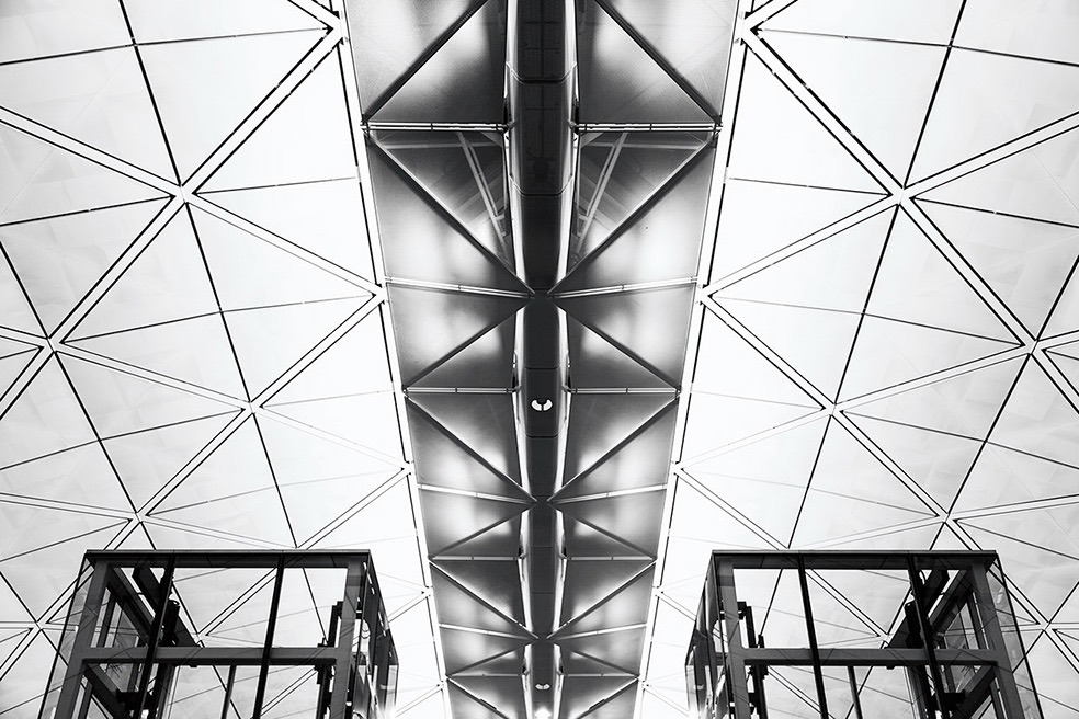 kevin_krautgartner-black_and_white-architecture_photography-photogrvphy_magazine_07