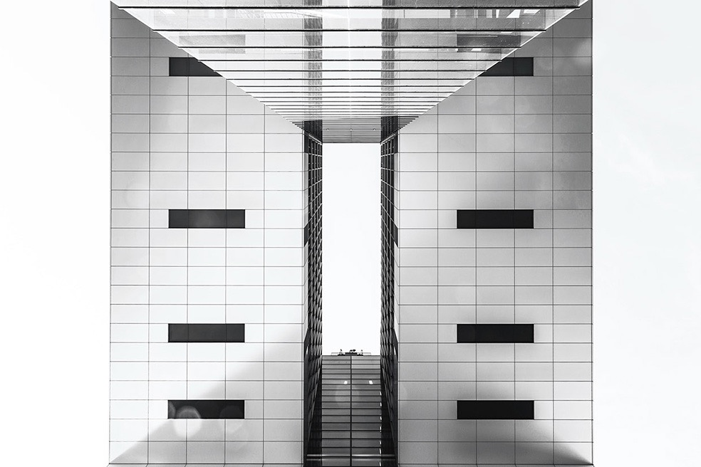 kevin_krautgartner-black_and_white-architecture_photography-photogrvphy_magazine_08
