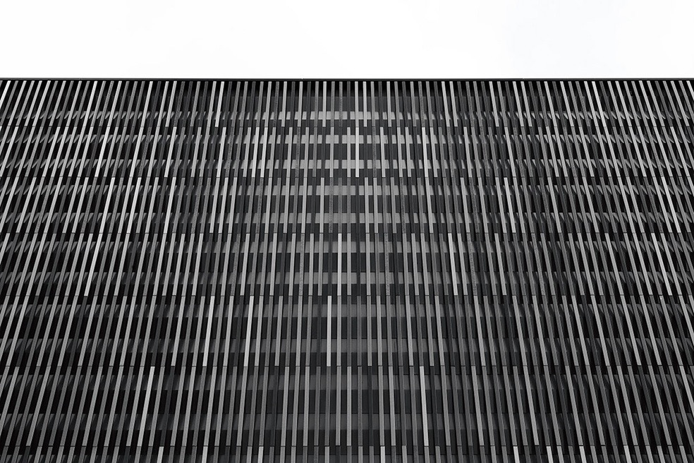 kevin_krautgartner-black_and_white-architecture_photography-photogrvphy_magazine_11
