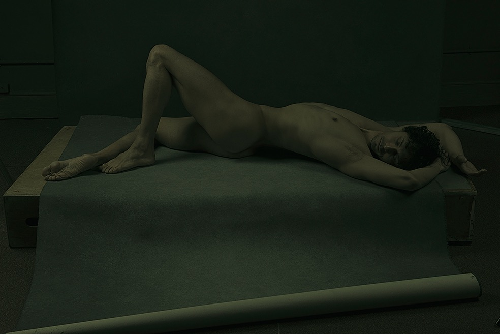 Marta_Kochanek-Cognitive_Bodies-Photogrvphy_Magazine_10