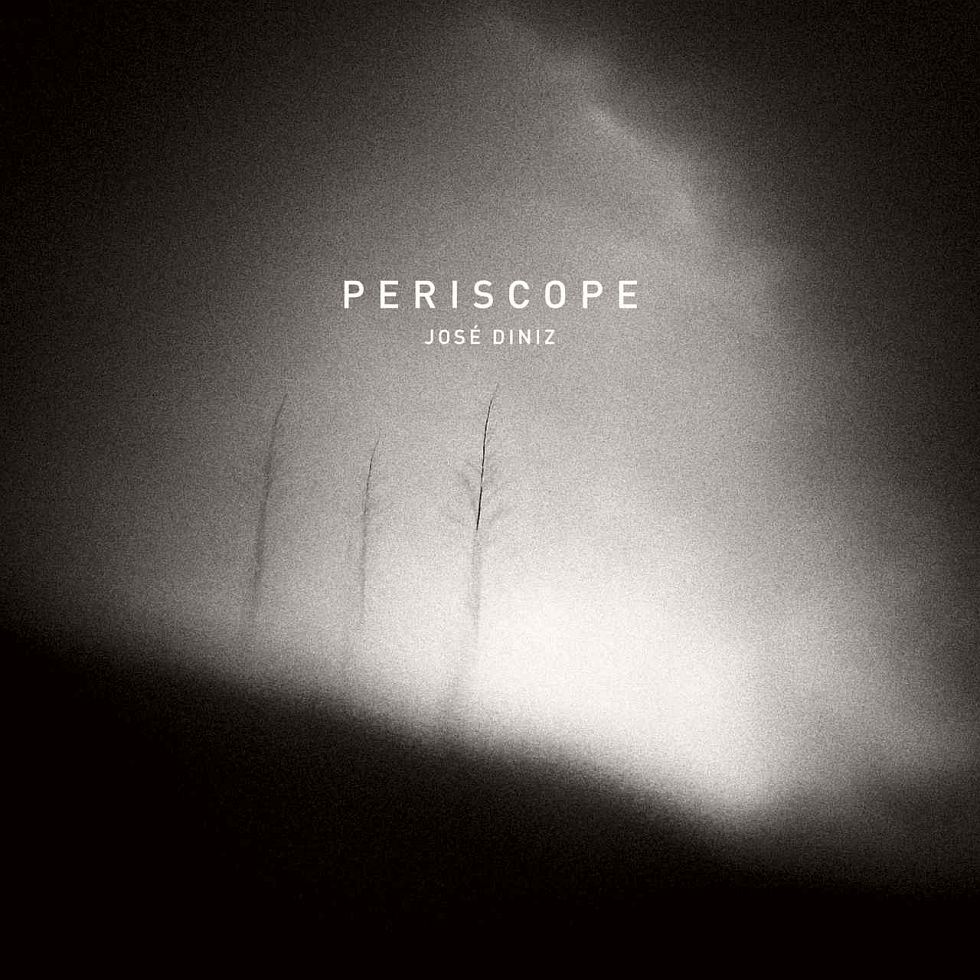 Periscope © Jose Diniz