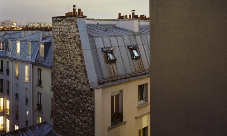 Interview with architectural photographer Jordi Huisman