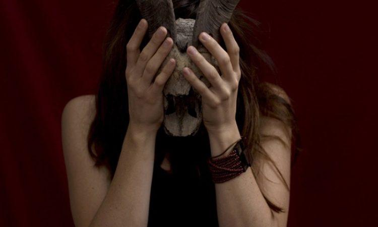 Leticia Bernaus: Zoobiografia