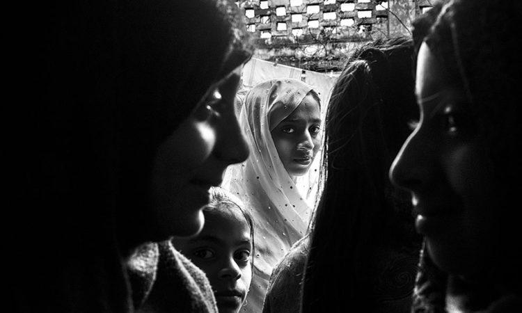 Taha Ahmad: Swan Song of the Badlas