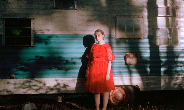 Tabitha Barnard: Cult of Womanhood