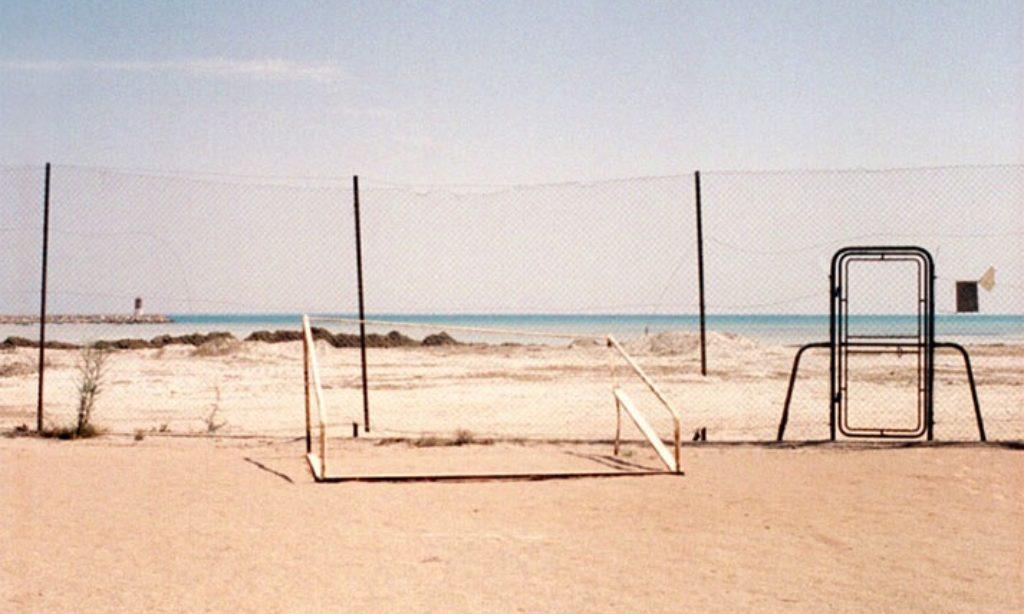 Julien Malabry: L'île Aux Lotophages