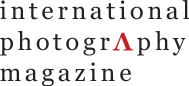 intl_photography_magazine_logo
