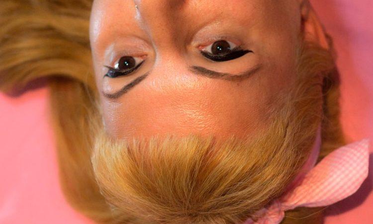 Ioanna Natsikou: Filter Object Series