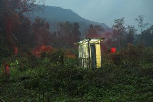 Imagined Homeland © Sharbendu De