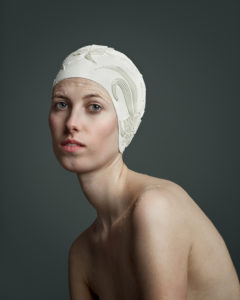 Rubber Identity © Arwe Art