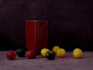 Eloge de la Simplicité © Amélie Chassary